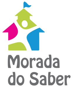 Morada do Saber Ensino Fundamental